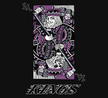 LA KINGS Unisex T-Shirt