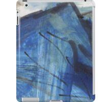 IN THE SHADOW(C2015)(ANALOG) iPad Case/Skin