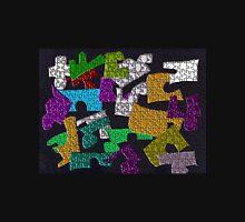 It's puzzling  Unisex T-Shirt