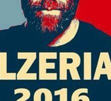 Dan Bilzerian (2016) Sticker