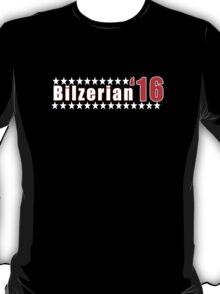 Dan Bilzerian (President 2016) T-Shirt