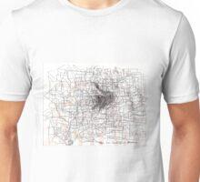 THIS FUN GAME(C2013) Unisex T-Shirt