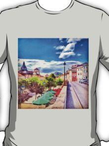 Alentejo - Portalegre III T-Shirt