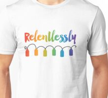 Don we now our gay apparel! Unisex T-Shirt
