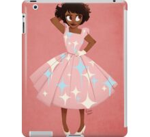 Girl of Fantasy iPad Case/Skin