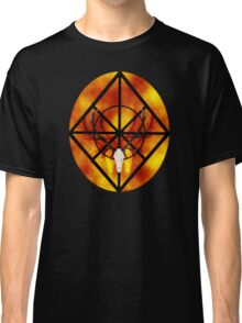 Within the confines of wilted hearts Classic T-Shirt