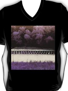 Sweet Summery Scent  T-Shirt