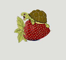 Turtle berry T-Shirt