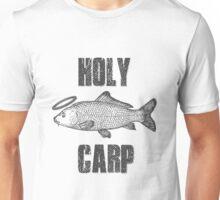 Holy Carp Unisex T-Shirt