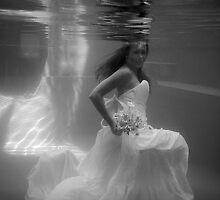 """""""A Beautiful Purpose"""" by Karen Cougan"""