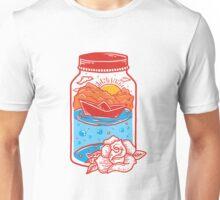 Save Your Dream Unisex T-Shirt