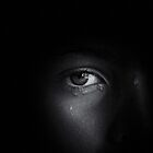Suspicion by jjtaylor