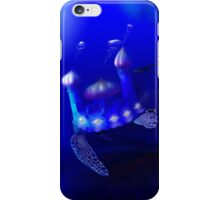House of Water iPhone Case/Skin