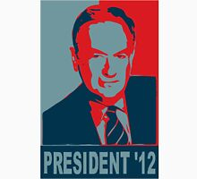 O'Reilly For President '12 Unisex T-Shirt