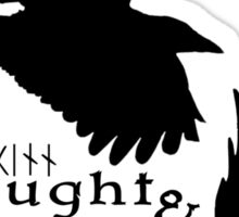 Thought & Memory Sticker