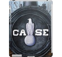 Case proud iPad Case/Skin
