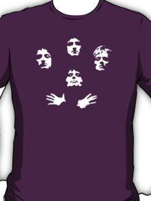Queen Bohemian Rhapsody T-Shirt