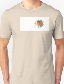8 Legged Friend T-Shirt