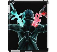 kirito#2 iPad Case/Skin