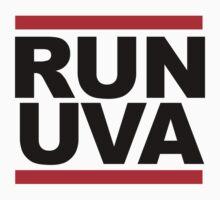 RUN UVA by welikesports