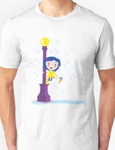 Singin' in the rain T-Shirt