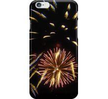 Beautiful Lights iPhone Case/Skin
