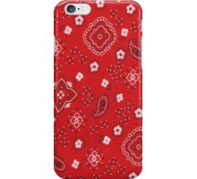 Vintage for Samsung Galaxy Case iPhone Case/Skin