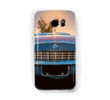 CaddyLaxin' Samsung Galaxy Case/Skin