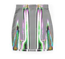 SKIRT new FASHION, Design by Alice Kelly Mini Skirt
