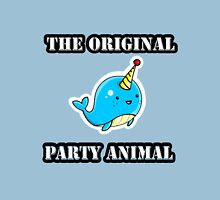 Original Party Animal Unisex T-Shirt