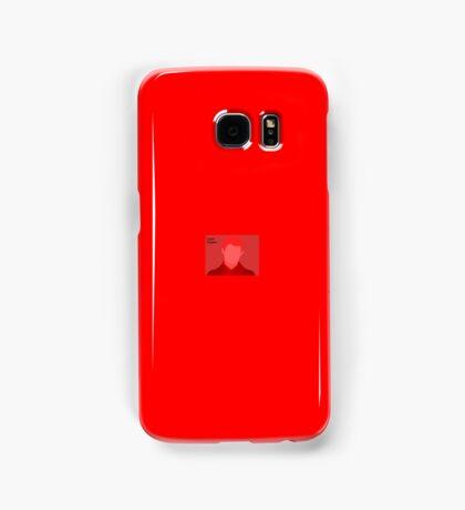 John Watson 2 Samsung Galaxy Case/Skin