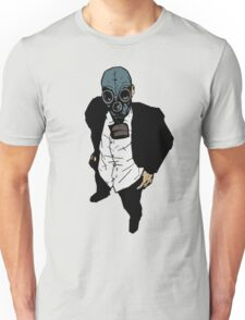 What The Hell Are You Lookin' At? Unisex T-Shirt
