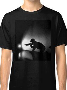 The Light Classic T-Shirt