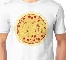 Pizza Slayer Unisex T-Shirt