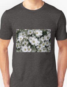 Snow in Summer Unisex T-Shirt