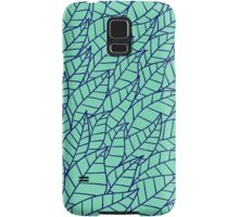 Nature Samsung Galaxy Case/Skin