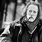 The philosopher by Jean M. Laffitau