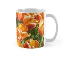 "Triumph tulipa ""Brown sugar"" Mug"