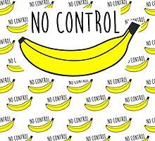 NO CONTROL by winnie-time