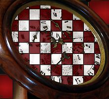 Checkmate by RC deWinter