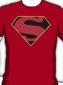 Superman-Truth  T-Shirt