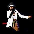 Lauryn Hill by thatssoron
