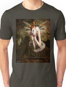 fairy doll Unisex T-Shirt