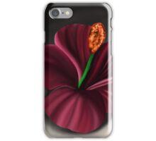 Best Fantasy Flower iPhone Case/Skin
