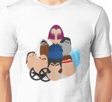 EGGs-MEN Unisex T-Shirt