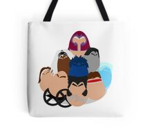 EGGs-MEN Tote Bag