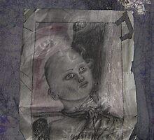 Soul Watching by JD Longhurst