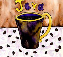 Java Java Java by irishbarc