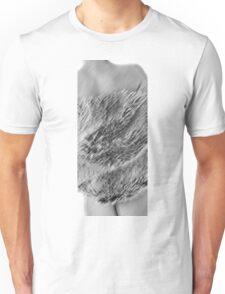 SUWA -TB9 Unisex T-Shirt