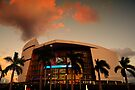 Scenes from Miami VII by PJS15204